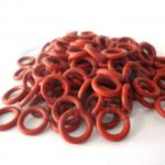 Anel oring silicone